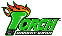 TORCH™ Hockey Knob